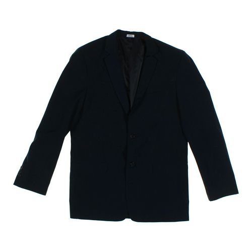 Calvin Klein Jacket in size 20 at up to 95% Off - Swap.com