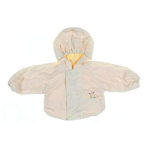 Carter's Jacket in size 6 mo at up to 95% Off - Swap.com