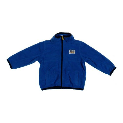 Carter's Jacket in size 9 mo at up to 95% Off - Swap.com