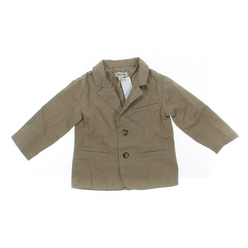 Cherokee Jacket in size 2/2T at up to 95% Off - Swap.com