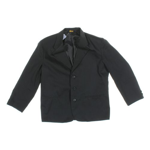 City Streets Jacket in size 3/3T at up to 95% Off - Swap.com