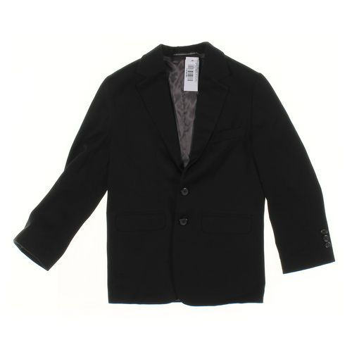 Dillard's Jacket in size 5/5T at up to 95% Off - Swap.com
