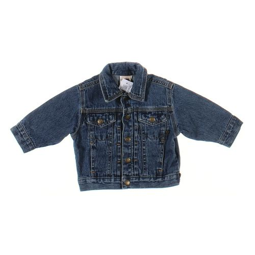 Faded Glory Jacket in size 6 mo at up to 95% Off - Swap.com