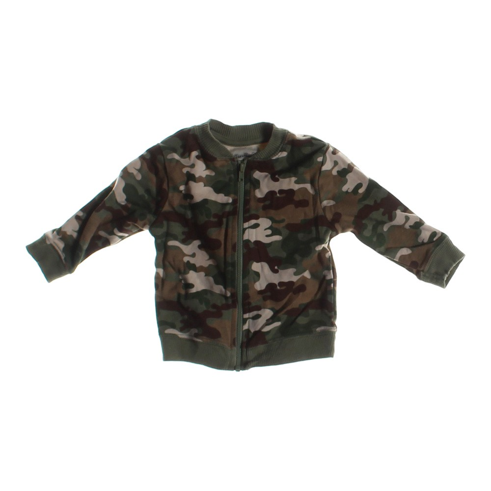 352859b77 Garanimals Jacket in size 6 mo at up to 95% Off - Swap.com