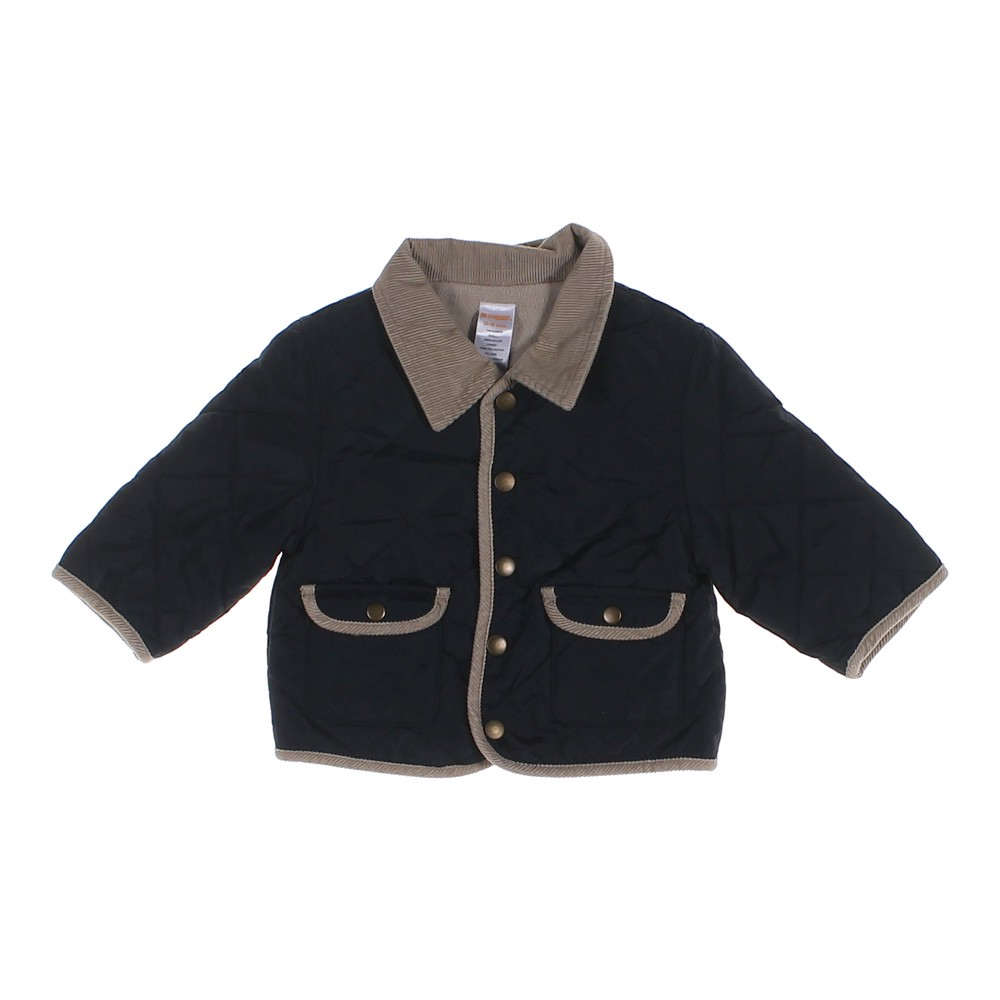 2ccea118 Gymboree Jacket in size 12 mo at up to 95% Off - Swap.com