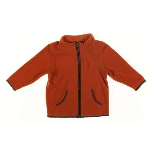 Gymboree Jacket in size 2/2T at up to 95% Off - Swap.com