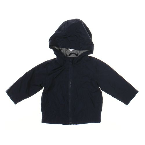 Gymboree Jacket in size 6 mo at up to 95% Off - Swap.com