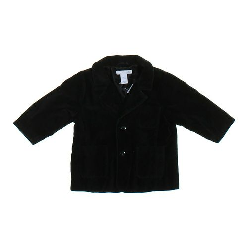 H&M Jacket in size 6 mo at up to 95% Off - Swap.com