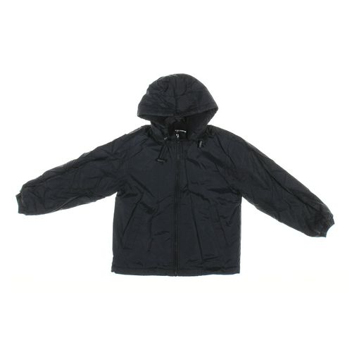 J.B. Boy's Fashion Jacket in size 4/4T at up to 95% Off - Swap.com