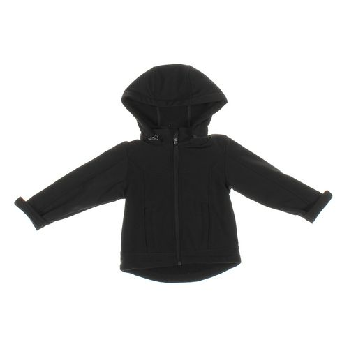 Jumping Beans Jacket in size 2/2T at up to 95% Off - Swap.com