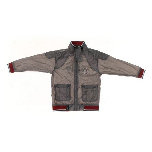 L-R-G Jacket in size 4/4T at up to 95% Off - Swap.com