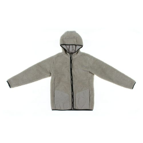 Lands' End Jacket in size 10 at up to 95% Off - Swap.com