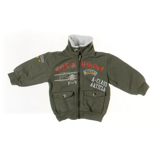 Little Rebels Jacket in size 2/2T at up to 95% Off - Swap.com