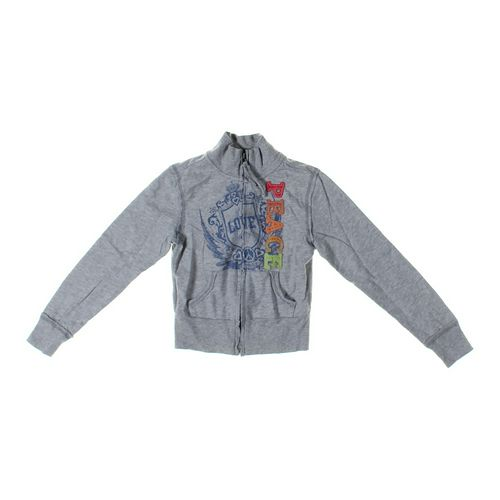 Mudd Jacket in size 7 at up to 95% Off - Swap.com