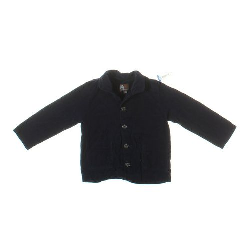 Nano Jacket in size 24 mo at up to 95% Off - Swap.com