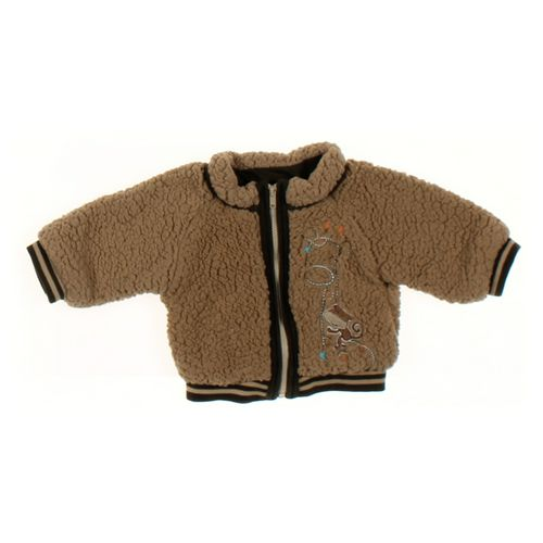 Jacket in size NB at up to 95% Off - Swap.com