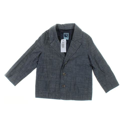 Old Navy Jacket in size 3/3T at up to 95% Off - Swap.com