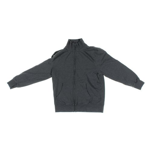 Old Navy Jacket in size 8 at up to 95% Off - Swap.com