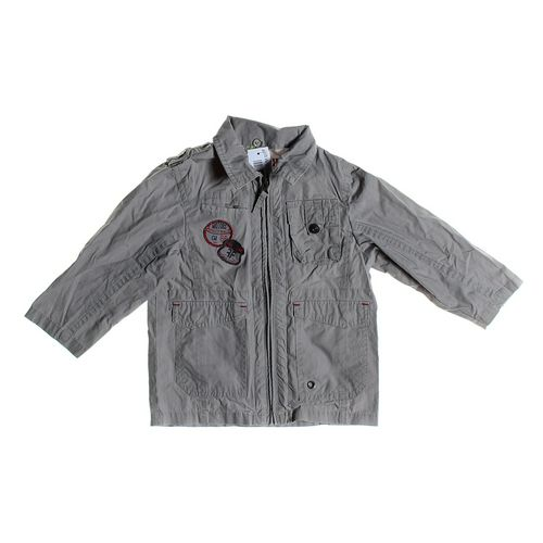 ORCHESTRA Jacket in size 2/2T at up to 95% Off - Swap.com