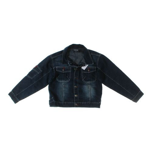 Panyc Jacket in size 8 at up to 95% Off - Swap.com