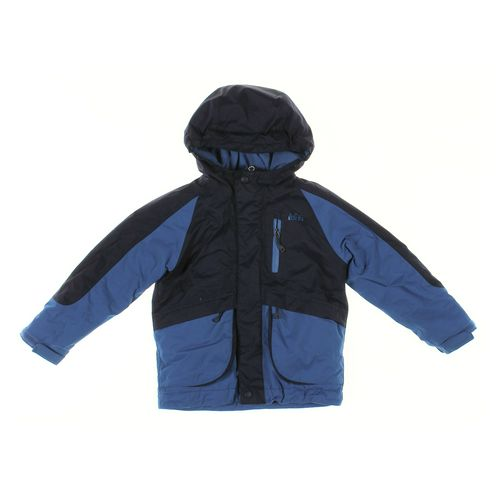 REI Jacket in size 3/3T at up to 95% Off - Swap.com