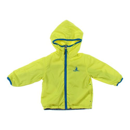 Rugged Bear Jacket in size 18 mo at up to 95% Off - Swap.com