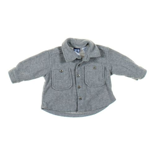 Spruckets Jacket in size 3 mo at up to 95% Off - Swap.com