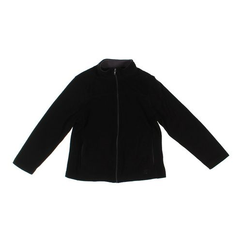 Starter Jacket in size 6 at up to 95% Off - Swap.com