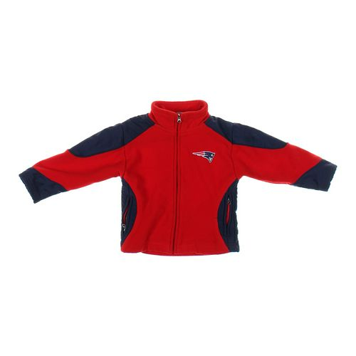 Team Apparel Jacket in size 3/3T at up to 95% Off - Swap.com