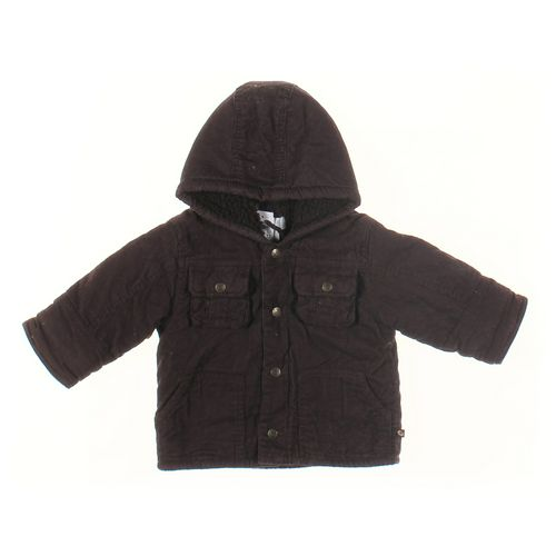 The Children's Place Jacket in size 12 mo at up to 95% Off - Swap.com