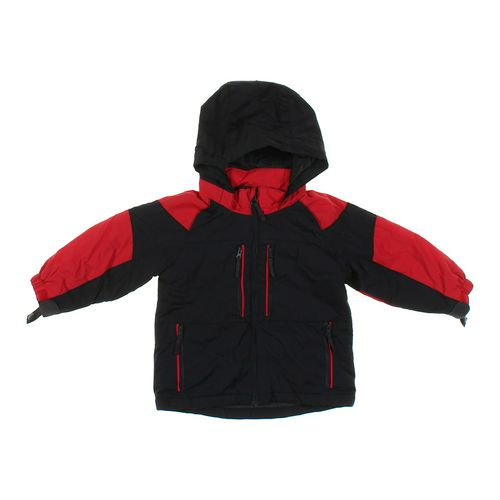 The Children's Place Jacket in size 2/2T at up to 95% Off - Swap.com