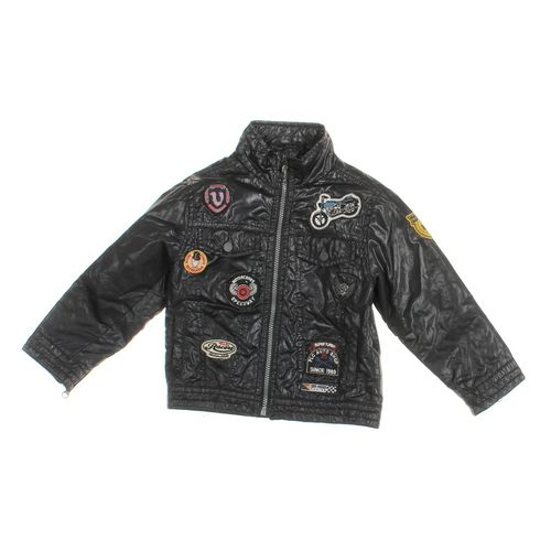 The Children's Place Jacket in size 4/4T at up to 95% Off - Swap.com