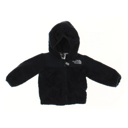 The North Face Jacket in size 3 mo at up to 95% Off - Swap.com
