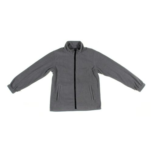 The Pulse Boutique Jacket in size 14 at up to 95% Off - Swap.com