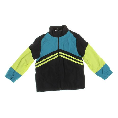 Toughskins Jacket in size 3/3T at up to 95% Off - Swap.com