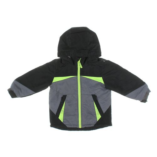 WonderKids Jacket in size 3/3T at up to 95% Off - Swap.com
