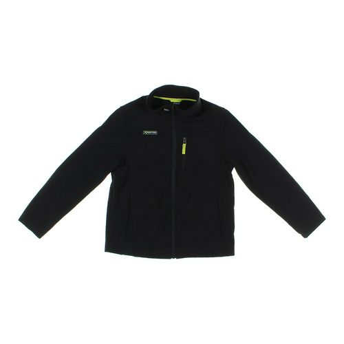 Xpedition Jacket in size 10 at up to 95% Off - Swap.com