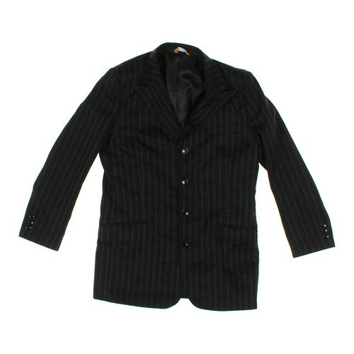 Young Kings Jacket in size 14 at up to 95% Off - Swap.com