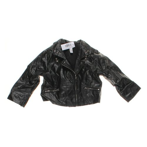 Jacket in size 2/2T at up to 95% Off - Swap.com