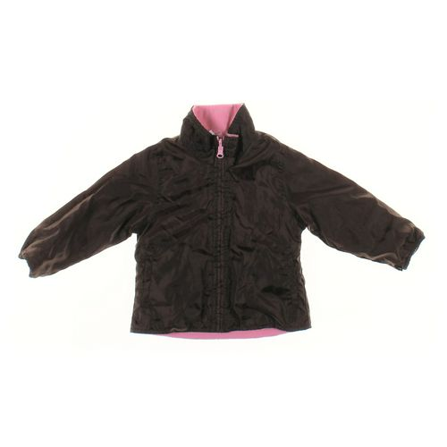 Jacket in size 3/3T at up to 95% Off - Swap.com