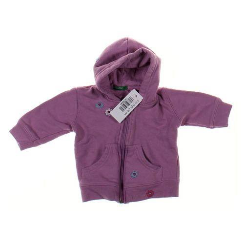Jacket in size 6 mo at up to 95% Off - Swap.com