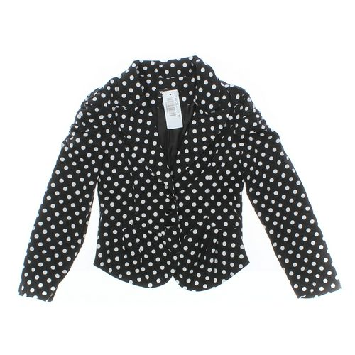 Jacket in size 6 at up to 95% Off - Swap.com