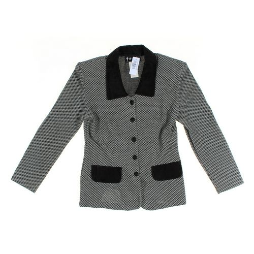 All That Jazz Jacket in size JR 11 at up to 95% Off - Swap.com