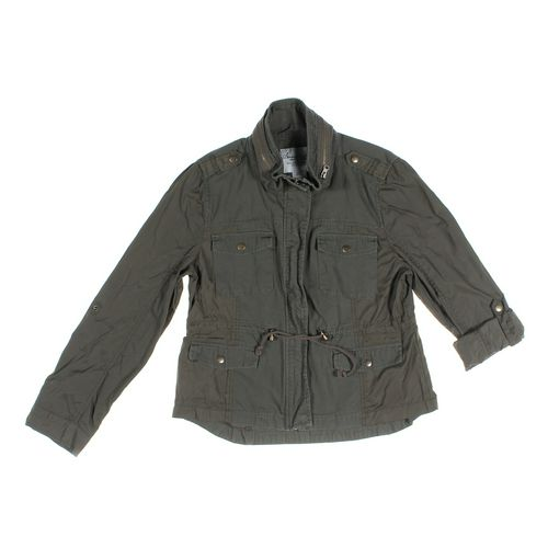 American Rag Jacket in size JR 11 at up to 95% Off - Swap.com