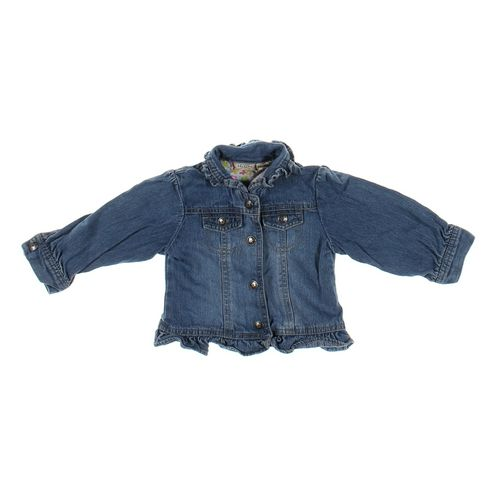 Arizona Jacket in size 18 mo at up to 95% Off - Swap.com