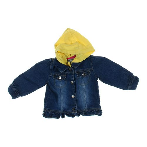 Arizona Jacket in size 6 mo at up to 95% Off - Swap.com