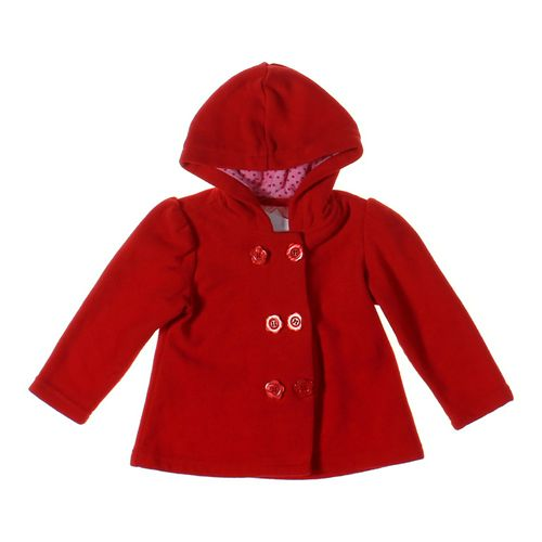 Baby Headquarters Jacket in size 18 mo at up to 95% Off - Swap.com