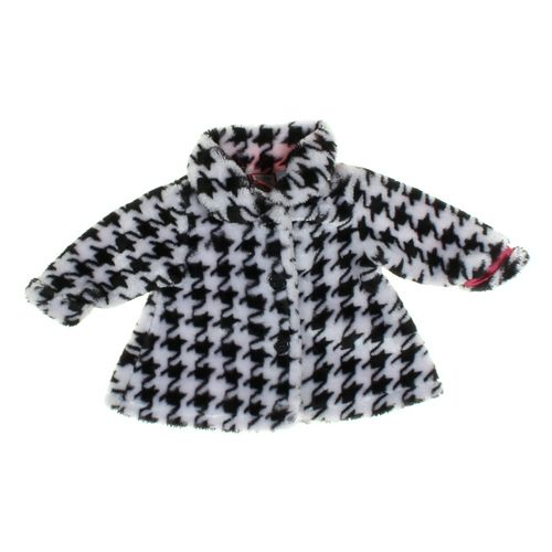 Baby Togs Jacket in size 6 mo at up to 95% Off - Swap.com