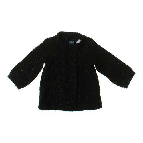 babyGap Jacket in size 2/2T at up to 95% Off - Swap.com