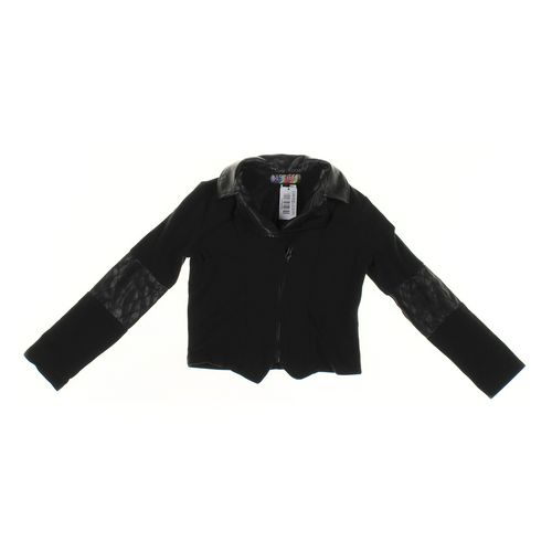 Besties Jacket in size 7 at up to 95% Off - Swap.com